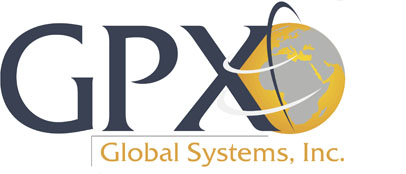 GPX Global Systems Inc.